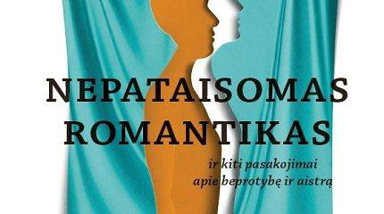 Knyga apie nepataisomus romantikus