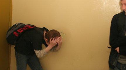 """Psichologė J.Beniulienė: """"Neteisinga, kai """"sunkūs"""", nepaklusnūs vaikai šalinami iš mokyklų"""""""