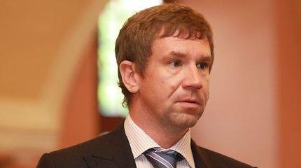 """BFK aptars Rusijos fondo ieškinį dėl kompensacijos buvusiam """"Snoro"""" akcininkui"""