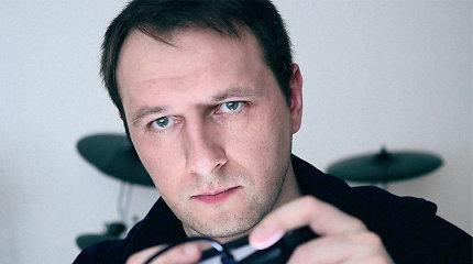 Marius Kalinauskas: Gebėjimas suprasti memus taip pat gali būti lavinamas