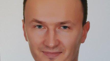 Mindaugas Grigaitis: Buldozeris, pavadinimu ŠMSM