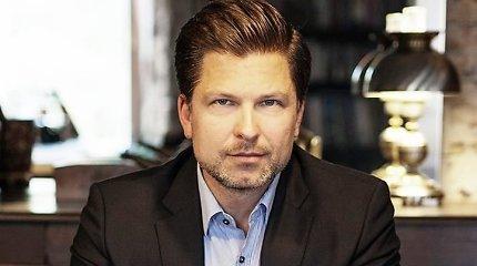 Darius Udrys: Sėkminga Lietuva – 5 dalykai, kuriuos turime pakeisti