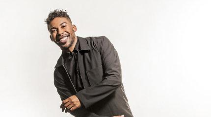 """""""Eurovizijos 2019"""" dalyviai"""