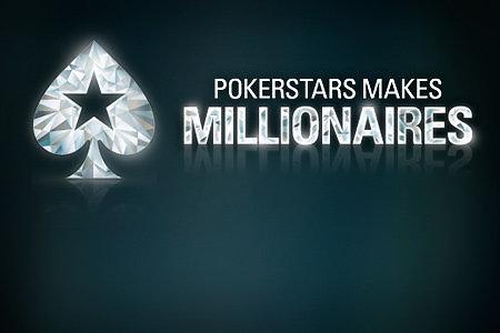 """PokerStars.net/ """"PokerStars"""" reklaminė kampanija"""