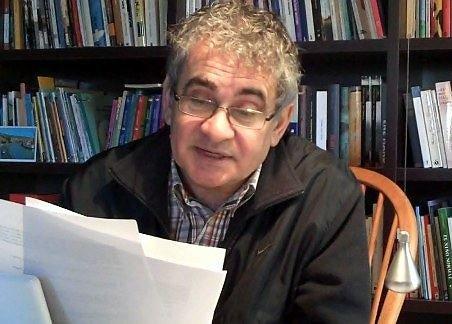 """""""Wikipedia"""" nuotr./Bernardo Atxaga"""