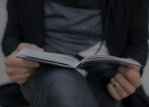 Lietuvių autorių grožinės knygos