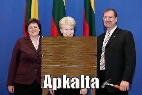 Interneto memas