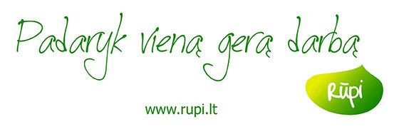 www.rupi.lt