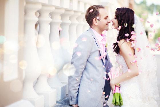 Shutterstock nuotr./Jaunieji