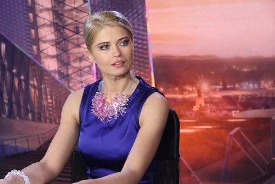 TV3 nuotr./Jolanta Leonavičiūtė