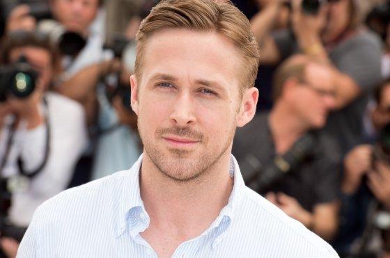 """""""Scanpix""""/""""Sipa Press"""" nuotr./Ryanas Goslingas"""