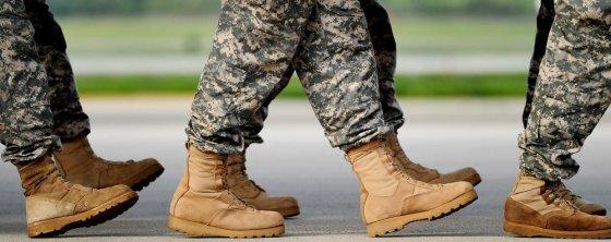 """Reuters""/""Scanpix"" nuotr./JAV kariai"
