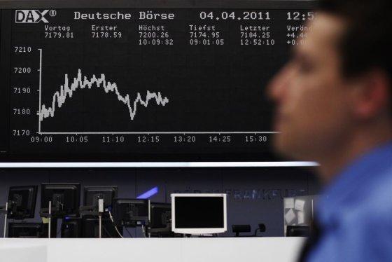 """""""Reuters""""/""""Scanpix"""" nuotr./JAV birža """"IntercontinentalExchange"""""""
