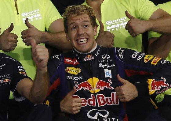 """""""Scanpix"""" nuotr./Sebastianas Vettelis"""