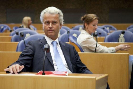 """""""Scanpix"""" nuotr./Geertas Wildersas"""