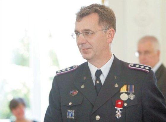 """""""Lietuvos žinių"""" nuotr./V.Pociūnas"""