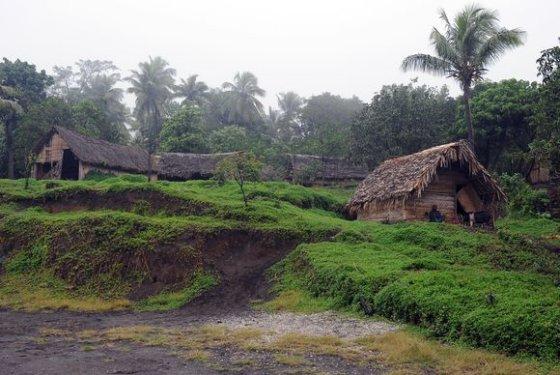 """AFP/""""Scanpix"""" nuotr./Vanuatu"""