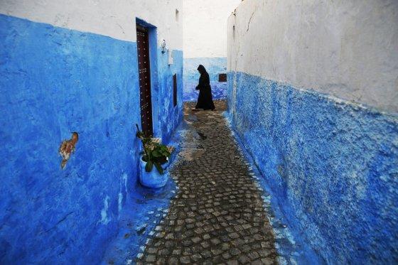 """Reuters""/""Scanpix"" nuotr./Rabato mieste"