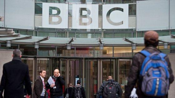 "AFP/""Scanpix"" nuotr./BBC"