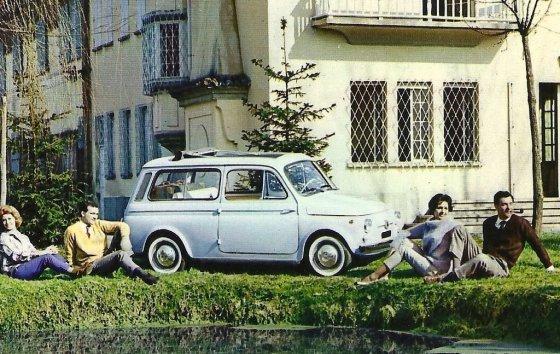 "Wikipedia.org nuotr./""Fiat 500 Giardiniera"""