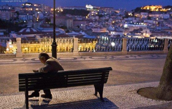 """Kadras iš filmo/""""Naktinis traukinys į Lisaboną"""" (""""Night Train to Lisbon"""", 2013, IMDb – 6,8)"""