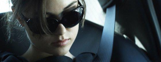 """Kadras iš filmo/""""Mergina pagal iškvietimą"""" (""""The Girlfriend Experience"""", 2009)"""