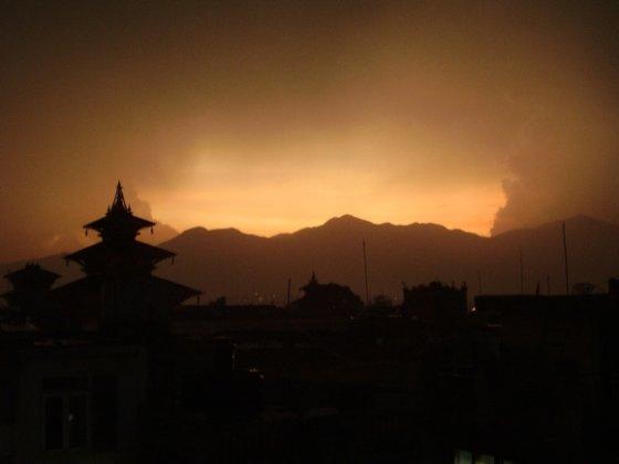 sxc.hu nuotr./Nepalas