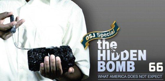 """""""Al Qaeda"""" leidinys teroristams"""
