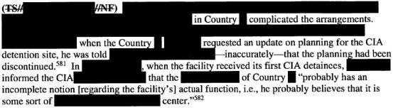 Šalies valdžia nesuvokė tikrosios kalėjimo paskirties?