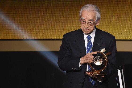 """AFP/""""Scanpix"""" nuotr./Hiroshi Kagawa"""