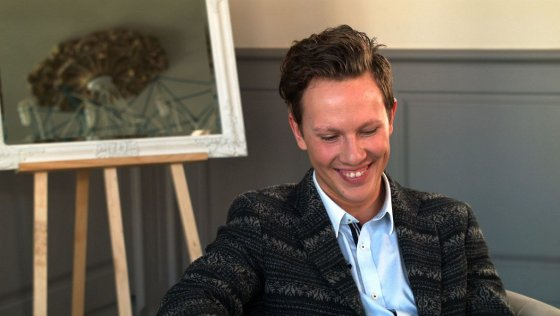 TV3 nuotr./Martynas Levickis