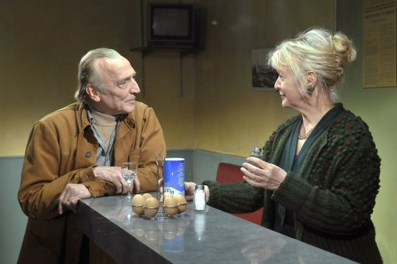 """manofilms.lt nuotr./Filmo """"HAVRAS"""" seansas ir susitikimas su Andre' Wilmsu"""