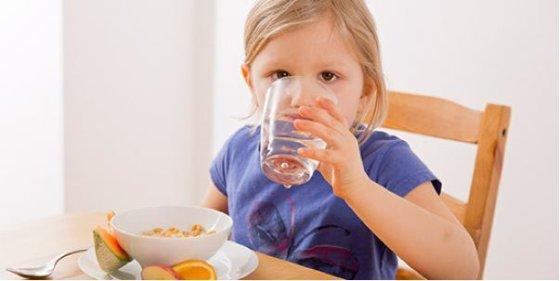 Ką daryti, kad sveikas maistas būtų ir mėgstamas