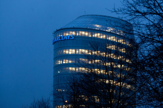 BFL nuotr./Barclays