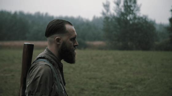 Stop kadras/Giedrius Paulauskas