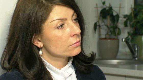 TV3 nuotr./Jurgita Einikienė