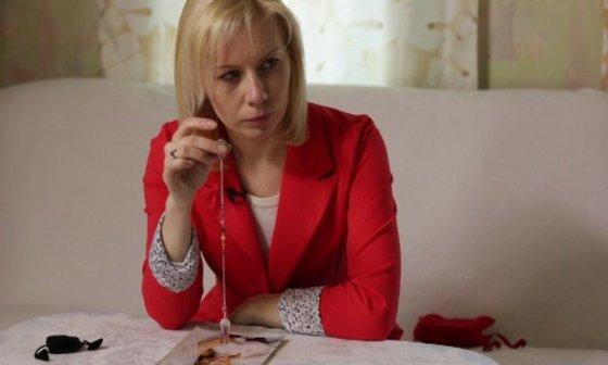 TV3 nuotr./Oksana Sinkevičienė