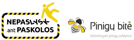 logo-blokas