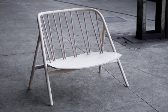 widen chair. etcetc.lt nuotr.