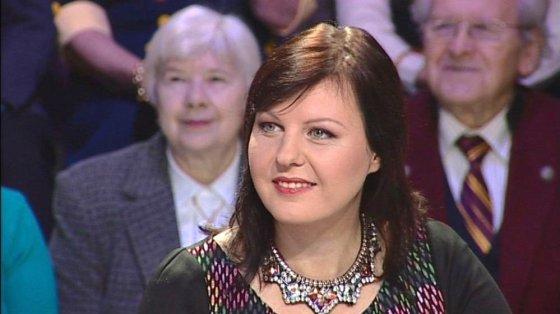 TV3 nuotr./Donalda Meiželytė