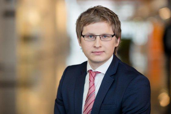 """""""Swedbank"""" nuotr./Liudas Zajančkauskas"""