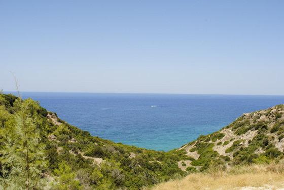 Šiaurės Kipras