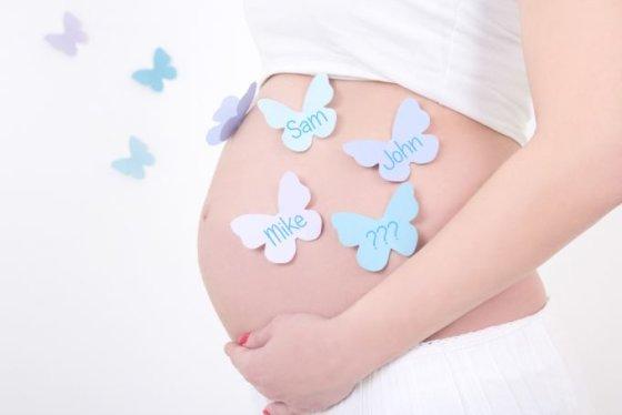 Shutterstock nuotr./Besilaukianti moteris