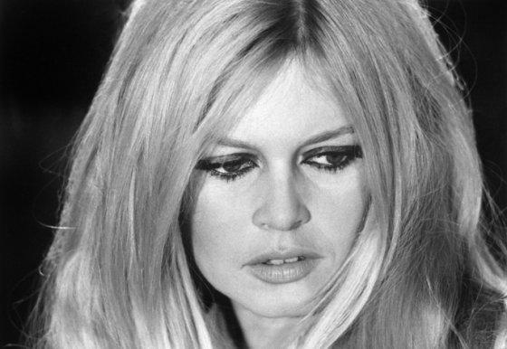 """""""Scanpix"""" nuotr./Aktorė Brigitte Bardot"""