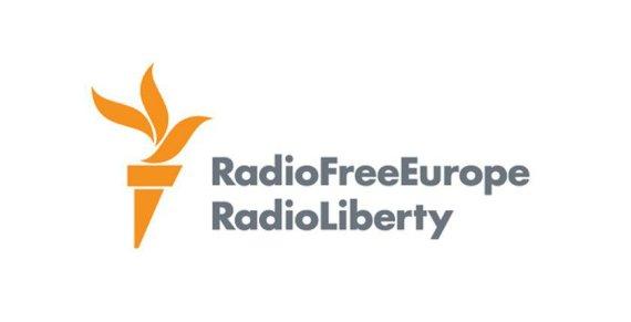 Laisvosios Europos Radijas