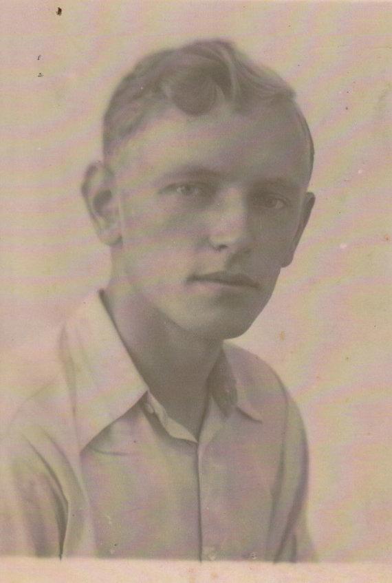 Vytauto V.Landsbergio nuotr./Adolfas Ramanauskas-Vanagas