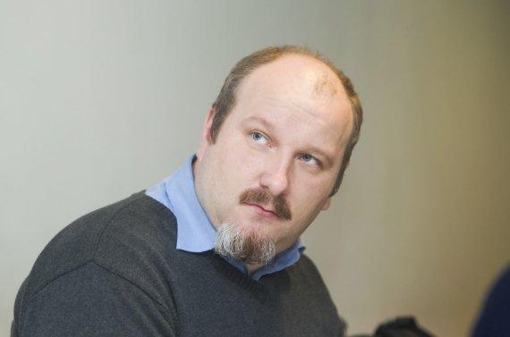 Julius Panka