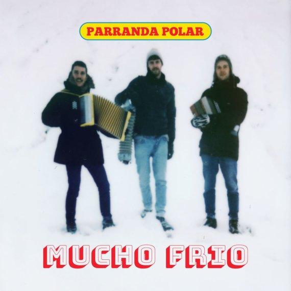 "Parranda Polar ""Mucho Frio"""