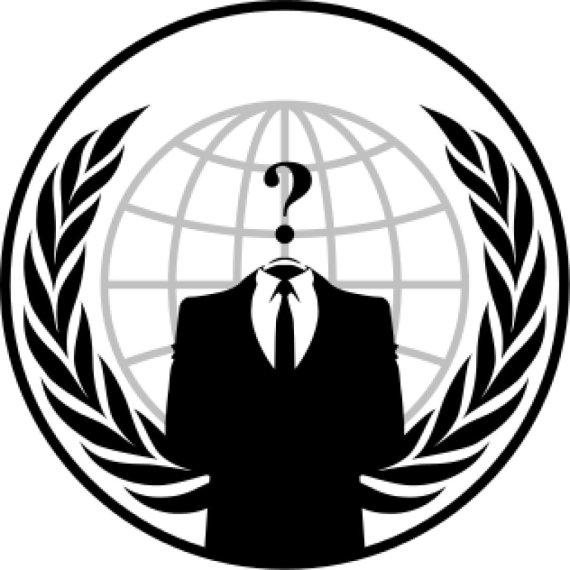 "en.wikipedia.org/""Anonymous"" logotipas"