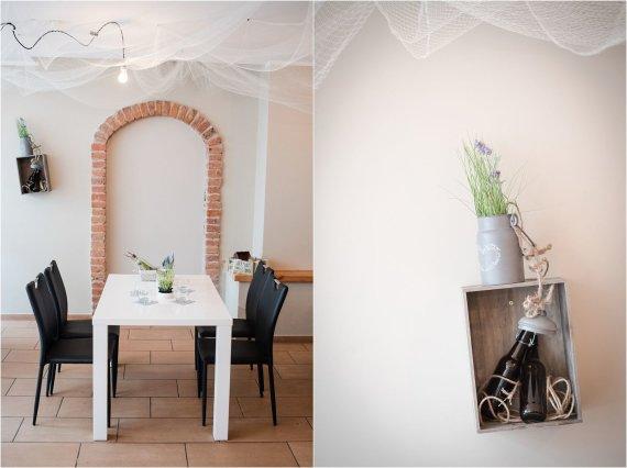 """""""Gediminas Gražys Photography"""" nuotr./Jūros patiekalų restoranas """"Senis ir Jūra"""""""